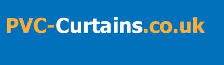 pvc-curtains.com website