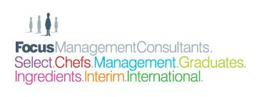 focus management consultants website