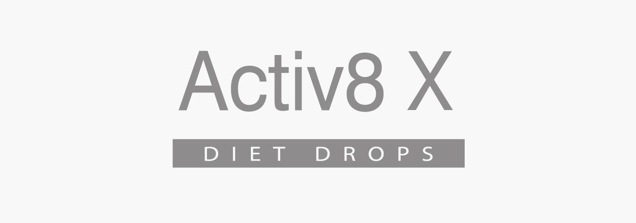 Activ8 x diet reviews